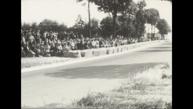 Circuit d'Amiens - Tourisme Sport International