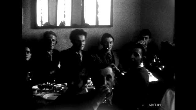Fêtes à Ault, Arrest, Eu, Cayeux -sur-Mer - Pêche St Valery sur Somme