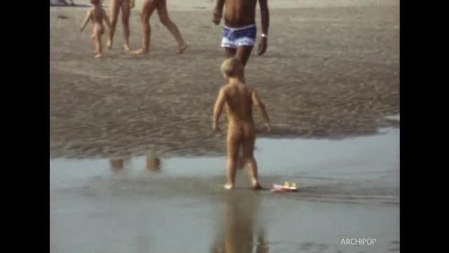 Vacances : Mers les Bains, Quend, Fressenneville, Le Canon