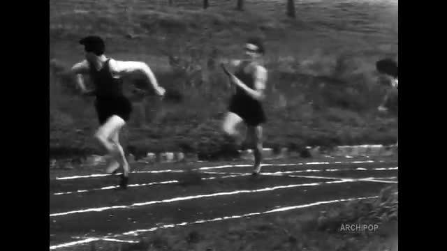 Athlétisme à Abbeville