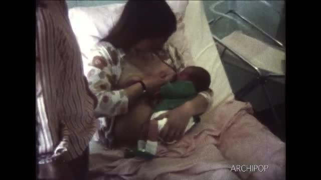Sarah de la naissance à ce jour puis Coline