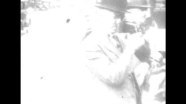 Circuit d'Artois I mai 1932