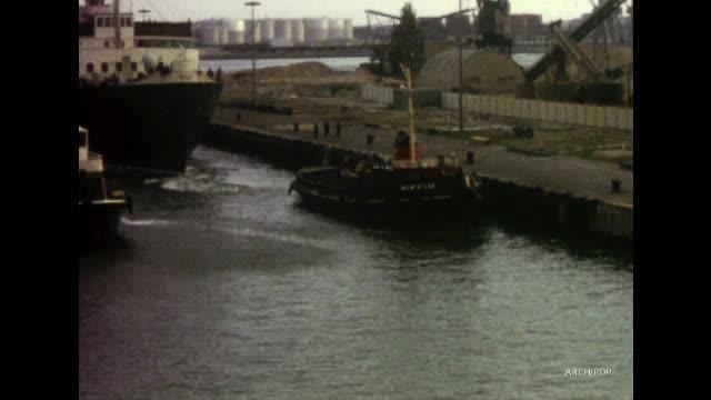 Dunkerque, Famille Alotaux