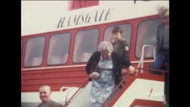 Ramsgate 1978