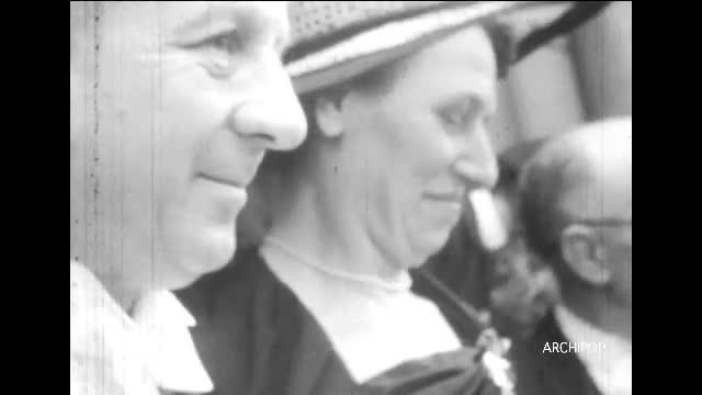 Mariage - 8 juillet 1950