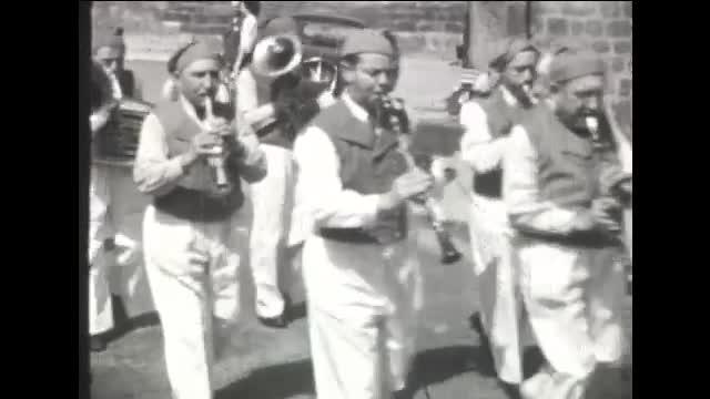 Actualités 1948