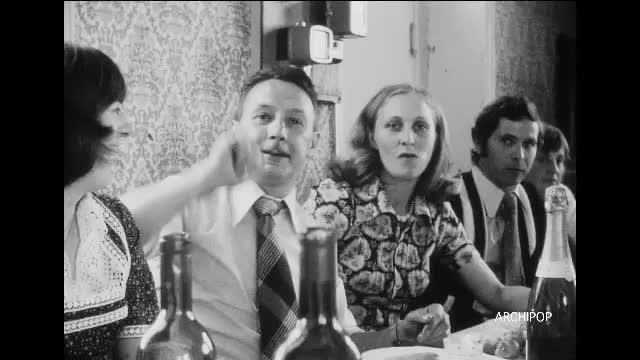 Film familial à Boulogne sur Mer
