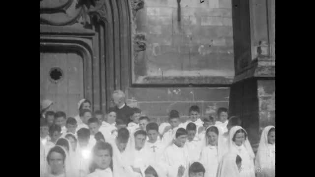 Quend, 14 juillet Abbeville Max Lejeune, Fêtes des écoles, divers