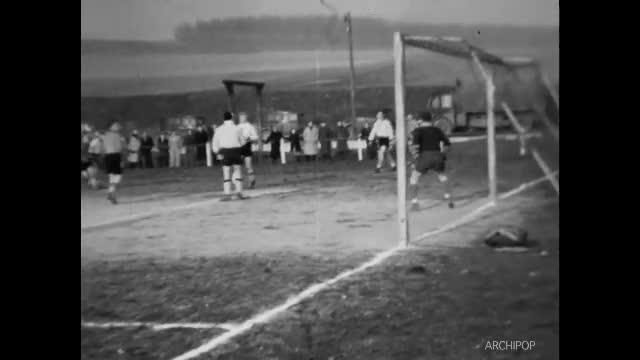 H.A.C. Football
