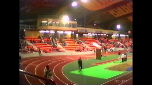 Stade de Liévin - Travaux Stade du Souvenir à Calais.